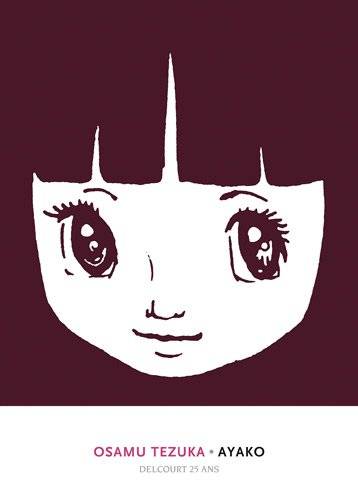 9782756026428: Ayako (French Edition)