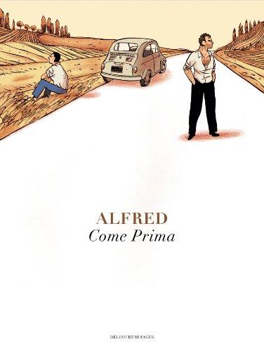9782756031521: Come Prima (DELC.MIRAGES)