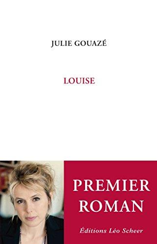 9782756104515: Louise