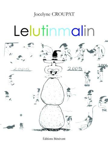 9782756305387: Lelutinmalin