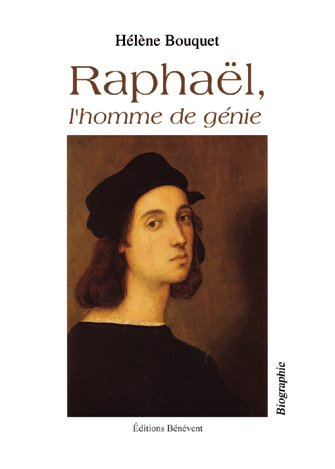 9782756309811: Raphael l'Homme de G�nie