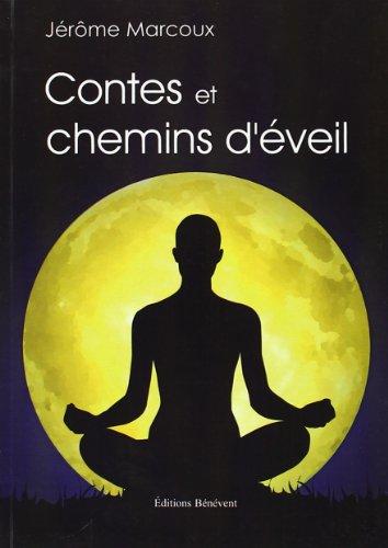 9782756310930: Contes et Chemins d'Eveil