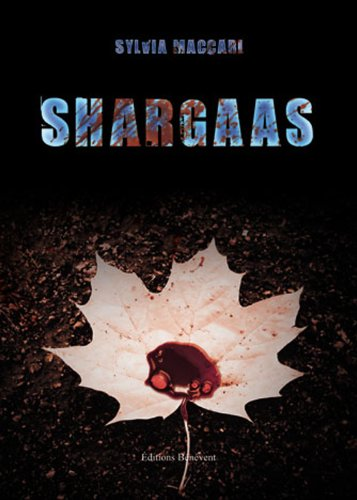 9782756314914: Shargaas