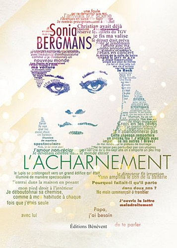 9782756316000: L'acharnement (French Edition)