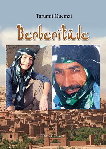 9782756319735: Berberitude