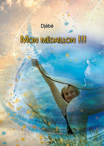 9782756319988: Mon m�daillon !!!