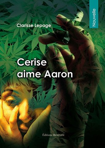 cerise aime aaron (2756320102) by Clarisse Lepage