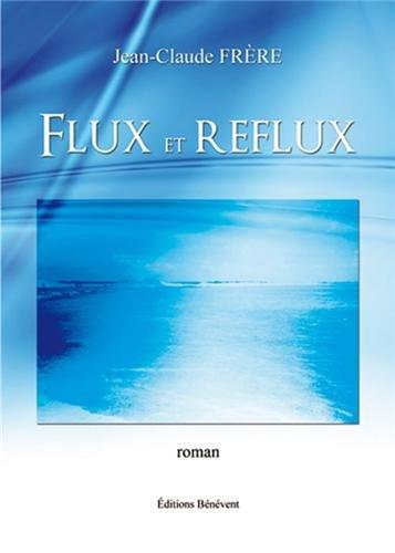 9782756324029: Flux et reflux