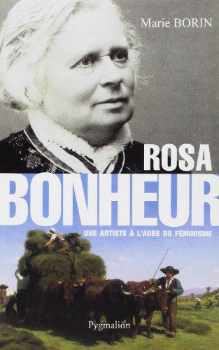 9782756404035: Rosa bonheur (French Edition)