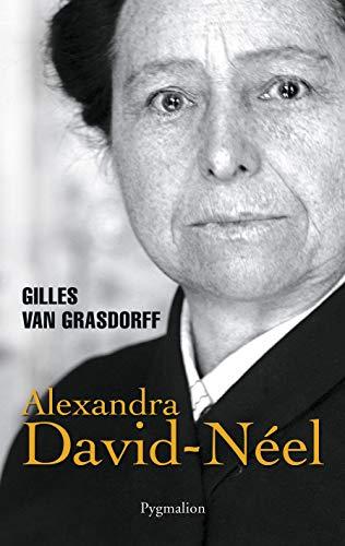 9782756404165: Alexandra David-Néel