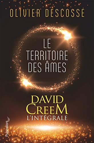 David Creem, L'intégrale : Le territoire des