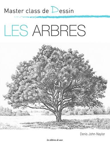 9782756532714: Les arbres