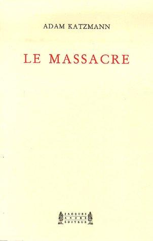 9782757000496: Les poètes assassinés