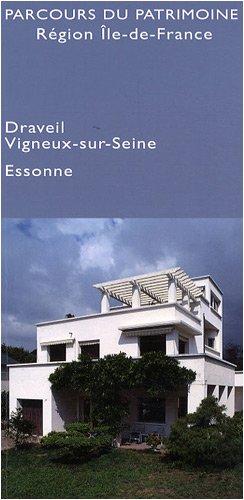 Draveil, Vigneux-sur-Seine, Essone: Brigitte Blanc