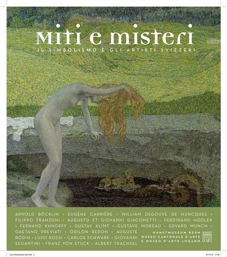 Miti e misteri (it)
