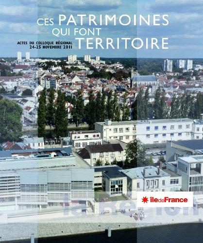 actes v: Arlette Auduc