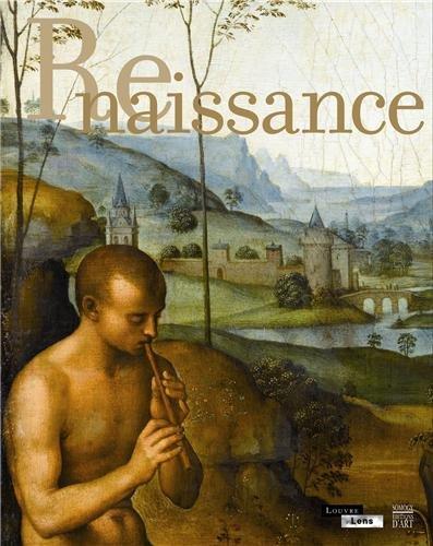 Révolutions dans les arts en Europe, 1400-1530 : Renaissance: OUVRAGE ...