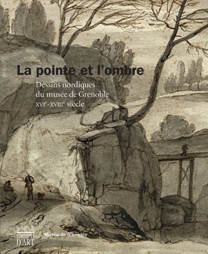 La pointe et l'ombre: COLLECTIF