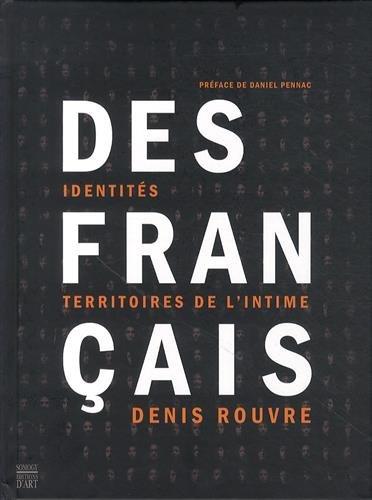 Des Francais...: Denis Rouvre