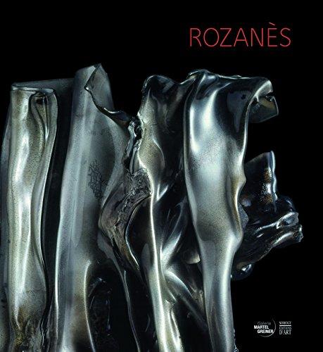 Rozanès : Sculptures