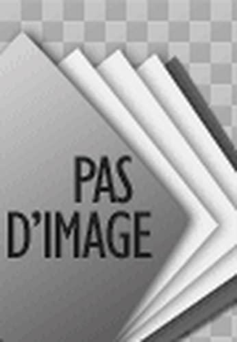 9782757302262: 400 tests psychotechniques pour réussir le concours d'entrée en IFSI