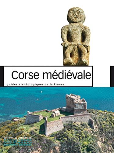 9782757702857: Corse m�di�vale
