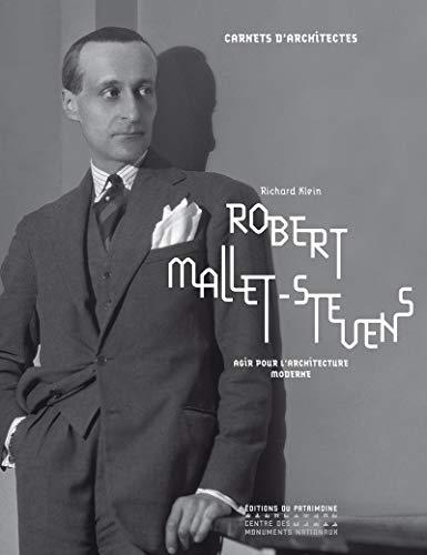 Robert Mallet-Stevens: Klein, Richard