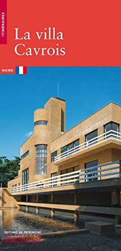 9782757702963: la villa Cavrois