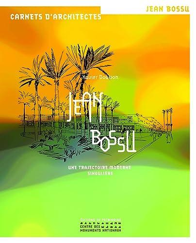 9782757703007: Jean Bossu