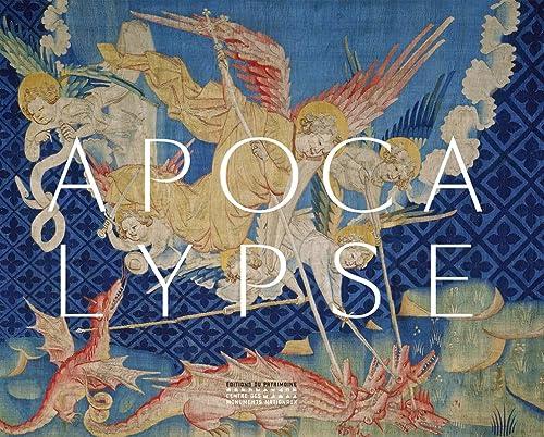 Apocalypse (L'): Cailleteau, Jacques