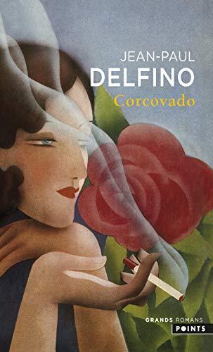 Corcovado: Delfino, Jean-Paul