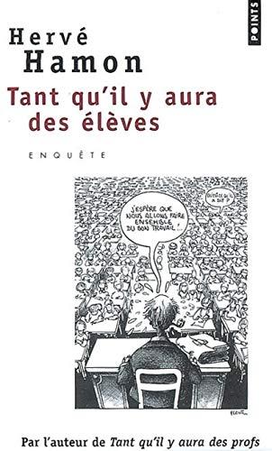 9782757800829: Tant Qu'il y Aura Des 'L'ves (French Edition)