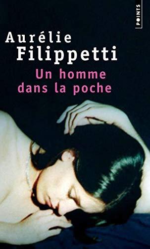 9782757801222: Un Homme Dans La Poche (English and French Edition)