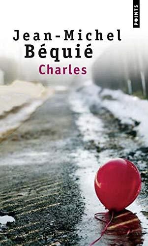 Charles: B�qui�, Jean-Michel