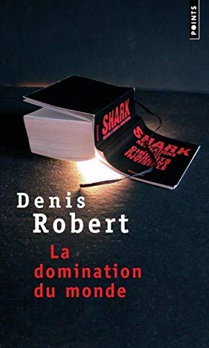 9782757801352: Domination Du Monde(la) (French Edition)