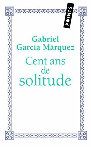 9782757801765: Cent ans de solitude : Edition collector