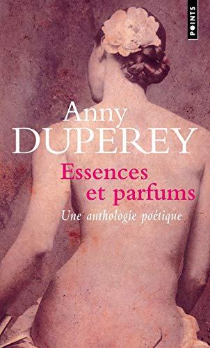 ESSENCES ET PARFUMS: DUPEREY ANNY