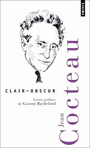 9782757802403: Clair-obscur