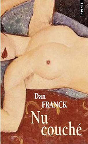 9782757804988: NU Couch' (English and French Edition)