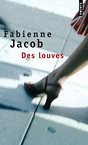 9782757805459: Des Louves (English and French Edition)