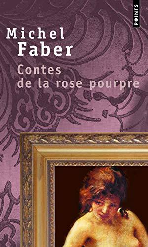 9782757806388: Contes de la rose pourpre