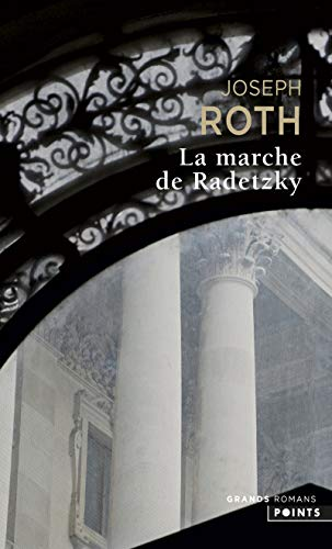 9782757808238: Marche de Radetzky(la) (English and French Edition)