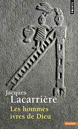 9782757808351: Hommes Ivres de Dieu(les) (French Edition)