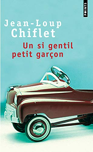 9782757808474: Un Si Gentil Petit Garon (English and French Edition)