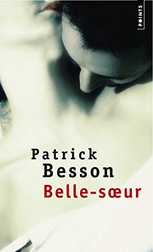 9782757808573: Belle-Soeur (English and French Edition)