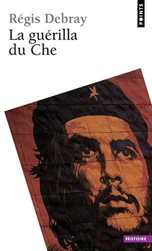 9782757808795: La Gu�rilla du Che