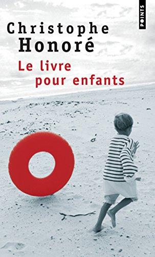 9782757809365: Le livre pour enfants