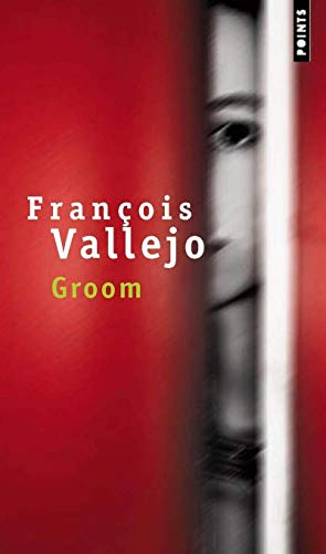 9782757809426: Groom (French Edition)