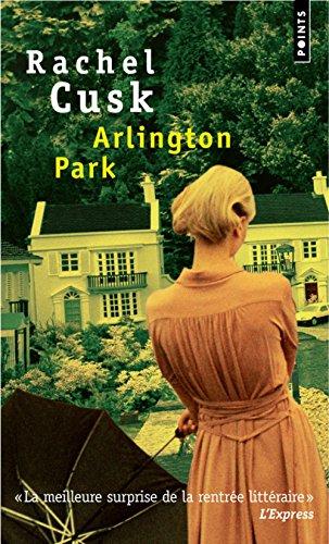 9782757810064: Arlington Park (Points)