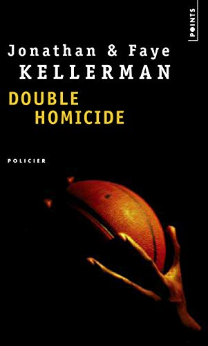 9782757810125: Double Homicide (French Edition)